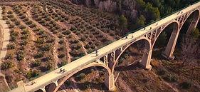 barxell bridge.jpg