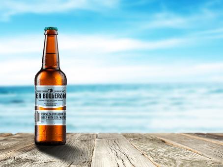 Top 7 craft beers in Alicante & Valencia