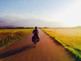 easy bike week.jpg