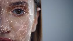 AI Facial Landmarking