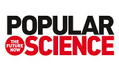 POPULAR-SCIENCE-LOGO.png