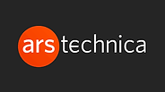 arstechnica.png