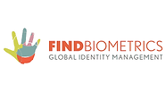 findbiometrics.png