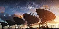 SETI.jpeg
