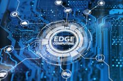 AI @ Edge Processing