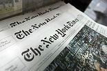 The new York Times.jpeg