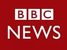 BBCnews.jpg