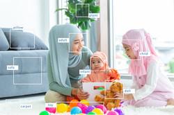 AI for Autism Recognition