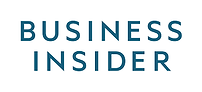 business_insider.png
