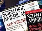 Scientific_American_edited.jpg