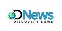 Discoverynews.jpg