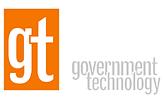 gov tech.png