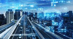 AI for Smart Cities