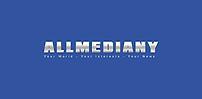 allmedia.png