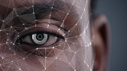 Unconstrained Iris Recognition