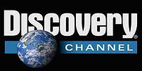 discovery channel.jpeg