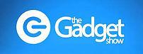 gadget_show.jpg