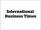 international_business_times.png
