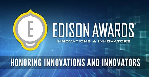 Edison-Awards.png