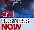 cnn business_edited_edited.jpg