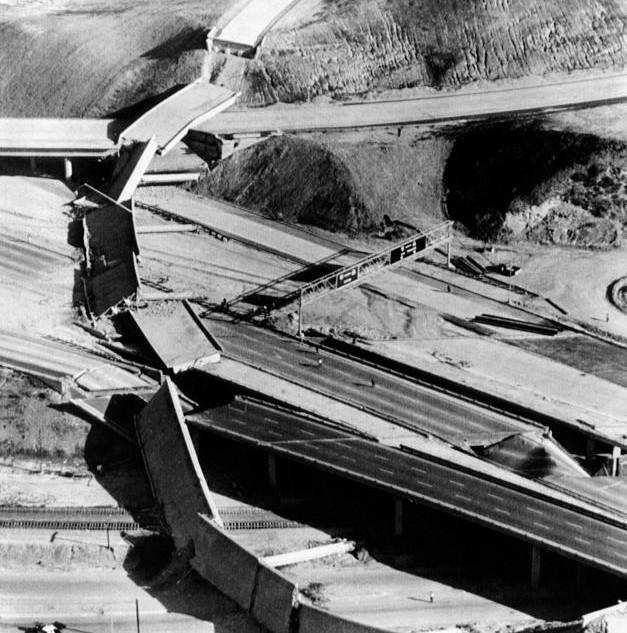1971-san-fernando-earthquake-collapsed-e