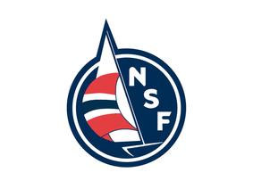Trener, dommer eller arrangør? I vinter arrangerer NSF en rekke kurs.