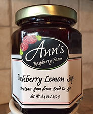 blackberry lemon and sage pic.jpg