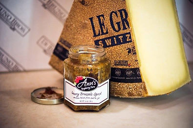 relish paired with cheese (2).jpg