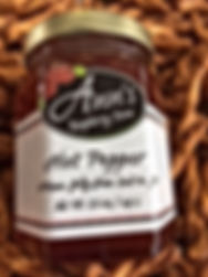 Hot Pepper Jelly Picture.jpg