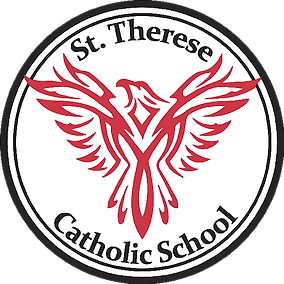 St. Therese Logo PNG.png