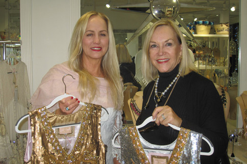 Martha Ville & Monica Marrony.jpg