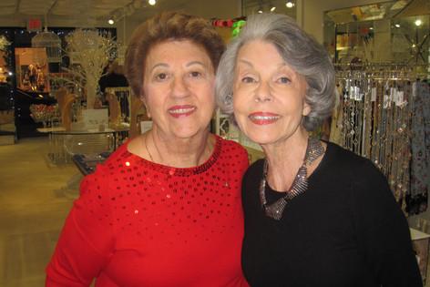 Toni Mastrullo & Nancy Marshall.jpg