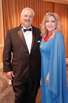 Frank Fado & Renee Verrier.jpeg