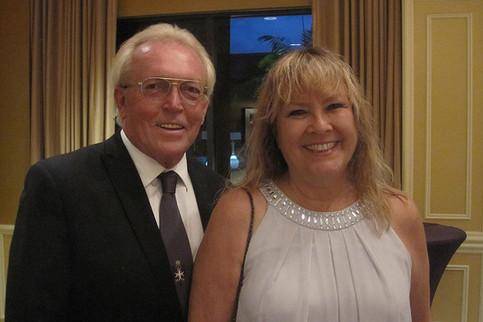 5. Glen Smith, Pamela Martyna.jpg