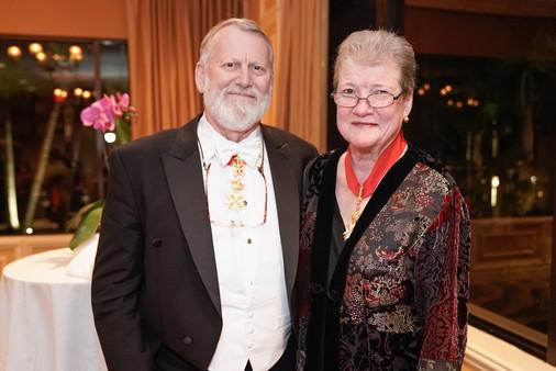 James & Maria Ball Siemon.jpeg