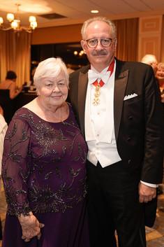 Patricia Jordan & Walter Jones.jpg