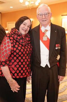 Suzanne & William Stein.jpeg