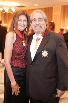 Bernadette & Robert Shalhoub.jpeg