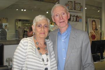 Barbara & John McDonald.jpg