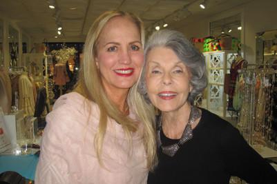 Martha Ville & Nancy Marshall.jpg