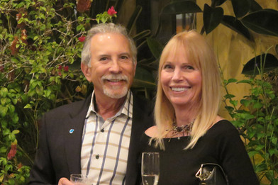 Jeff Cohen - Elaine Meier.jpg