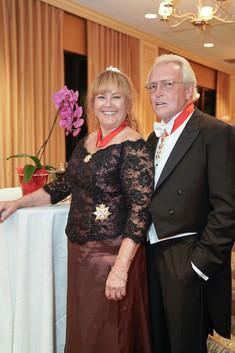 Pamela Martyna & Glenn Smith.jpeg