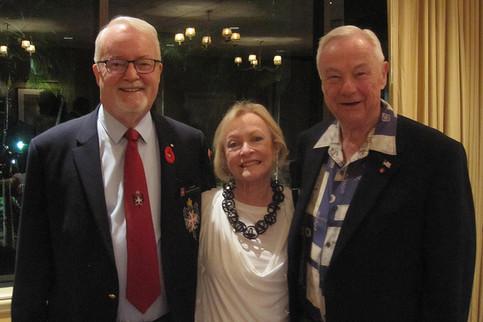 3. Ian Reid, Diane & Brooks Mancini.jpg
