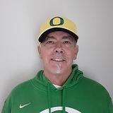 Coach Jackson.jpg