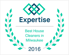 Best House Cleaners Milwaukee