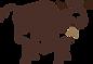 Cowebell logo