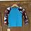 Thumbnail: Tröja blå med skylander