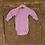 Thumbnail: Body rosa