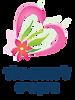 לוגו שקוף (2).png