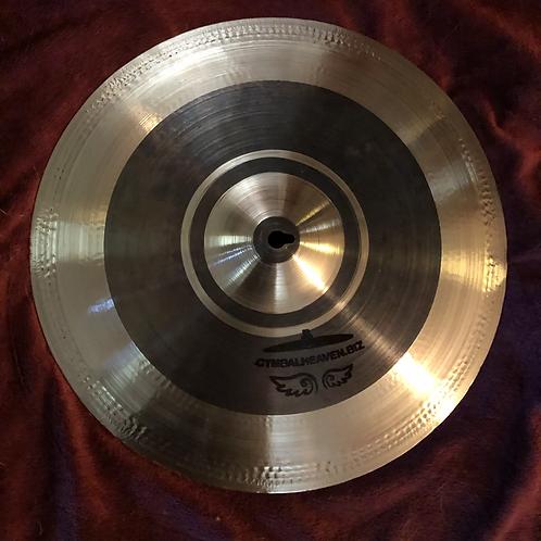 """14"""" 976G Cymbal B20"""